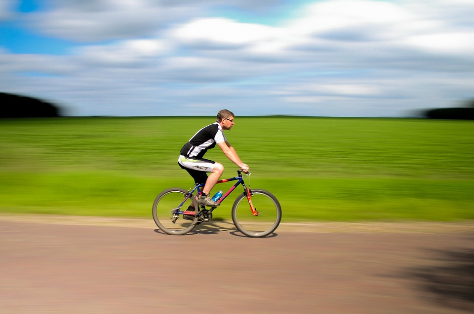 Estate e sport, consigli utili