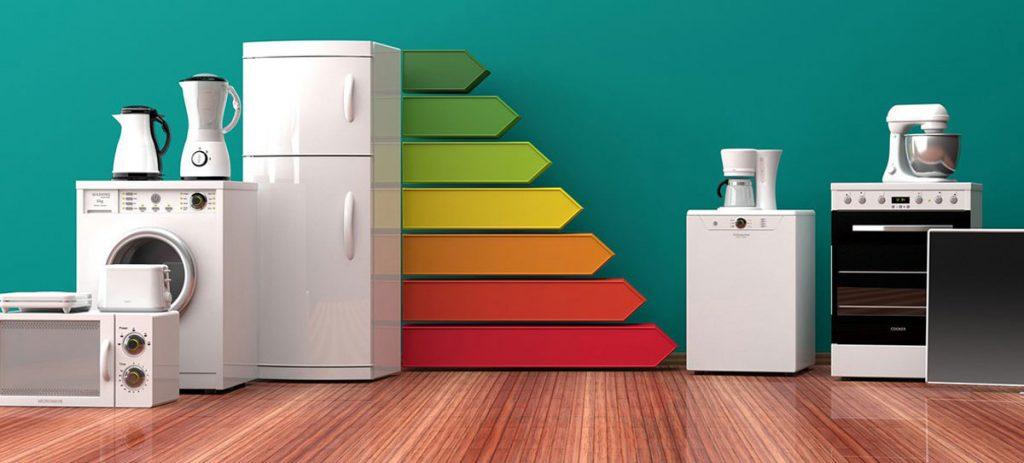 elettrodomestici-basso-consumo